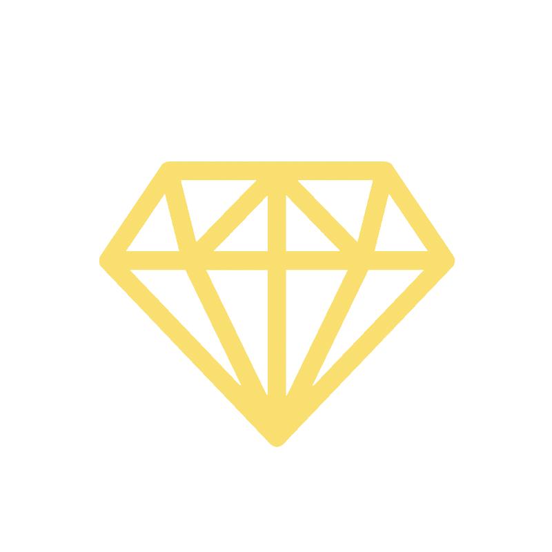plus diamond